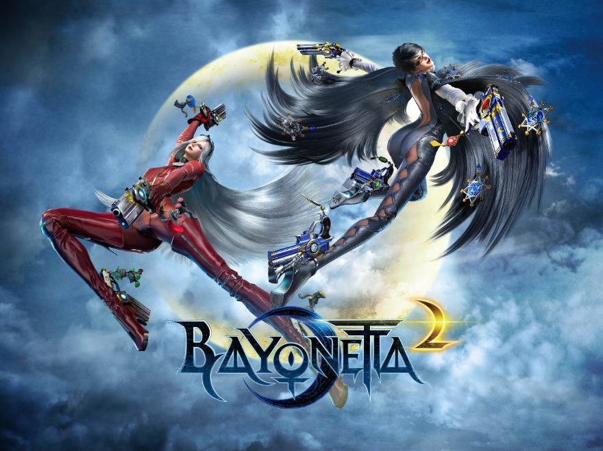 Bayonetta_2_01