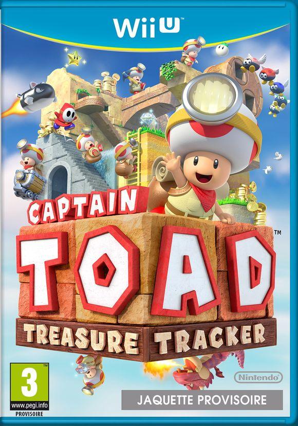 Captain_Toad_Wii_U_02