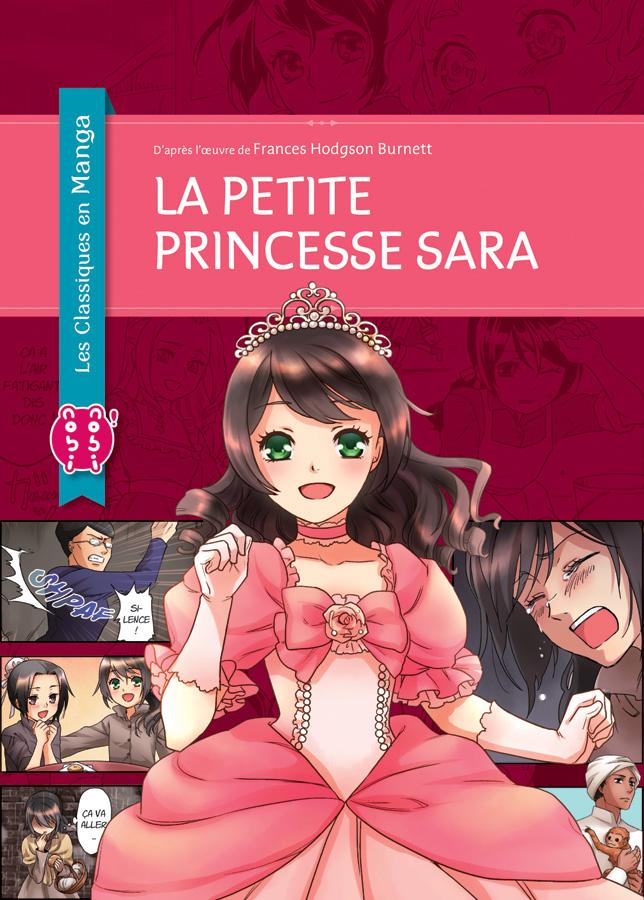 2 princesses pour un chien soumis - 4 3