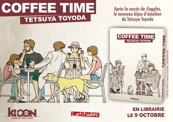 Coffee_Time_Ki-oon