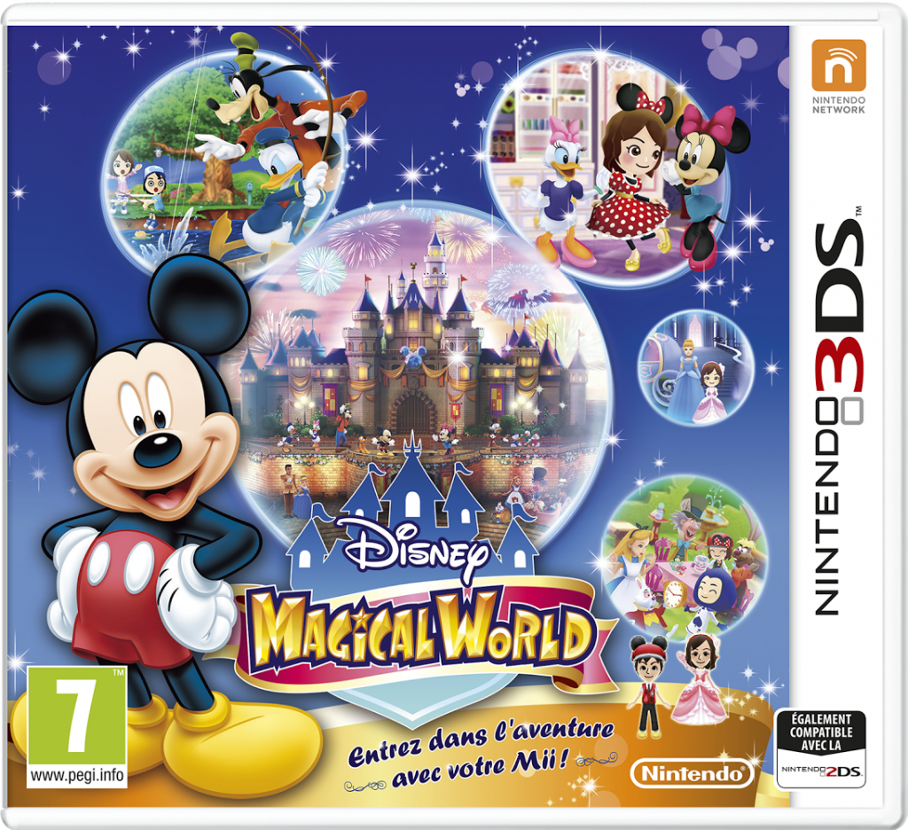 Disney_Magical_World_3DS