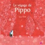 Le voyage de Pippo chez nobi nobi !