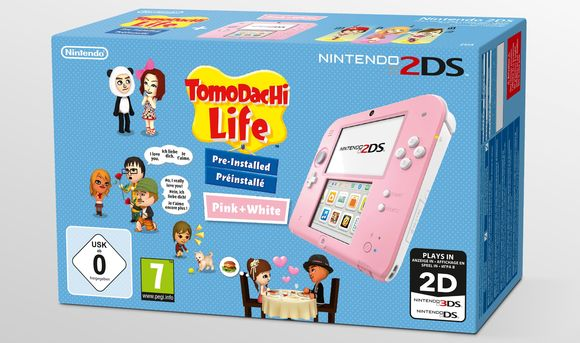 Pack_3DS_Tomodachi_Life