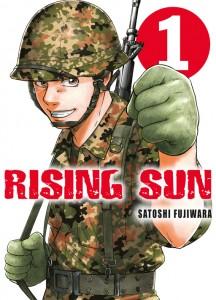 Rising Sun 01