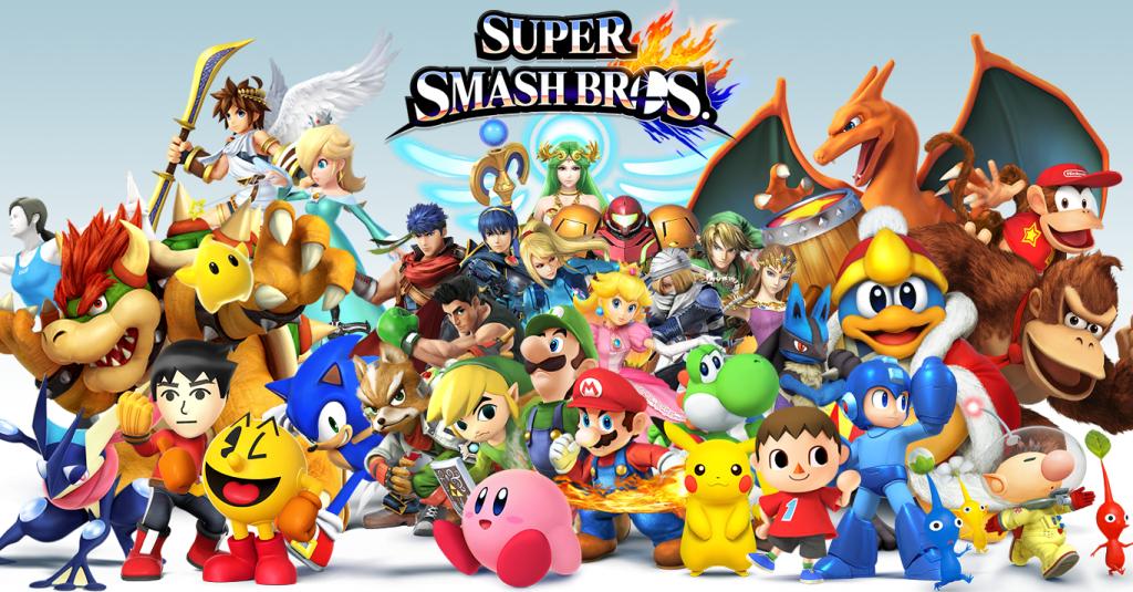 Super_Smash_Bros_Wii_U_illust_01