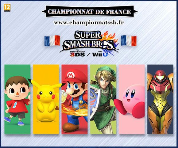 Super_Smash_Bros_championnat