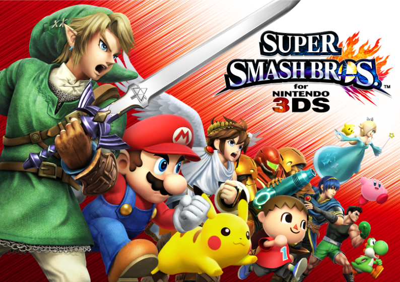 Super_Smash_Bros_for_3DS