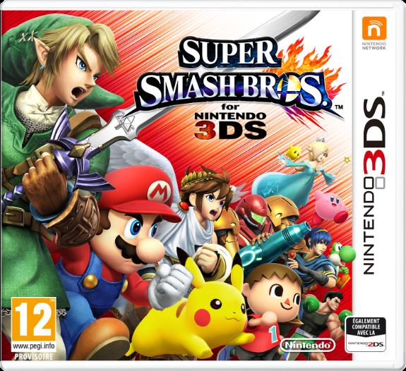 Super_smash_bros_for_nintendo_3ds