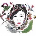 Un album de reprises d'Utada Hikaru à paraitre bientôt