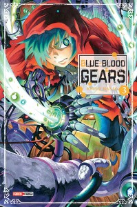 blue-blood-gears-3