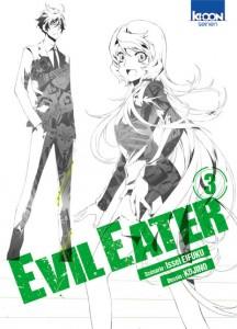 evil-eater-3