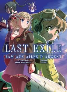 last-exil-fam-aux-ailes-dargent-2