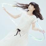 miwa annonce son 17e single «Kibou no WA / Gesshoku ~winter moon~»