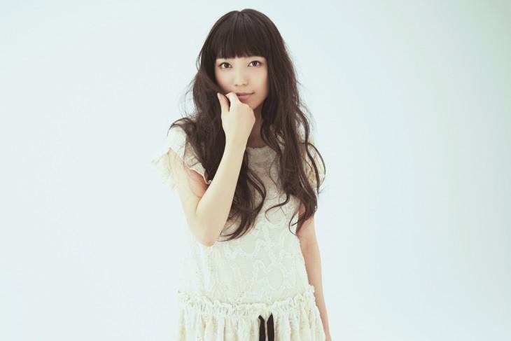 miwa_promo_art