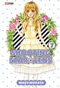 shooting-star-lens-7