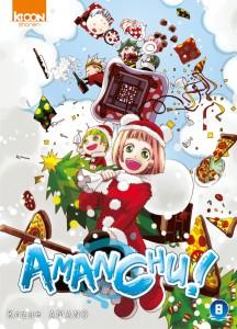 Amanchu_8