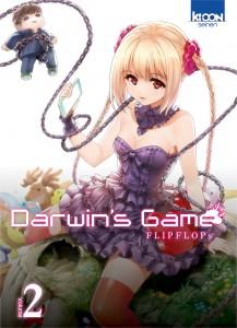 DarwinsGame_2