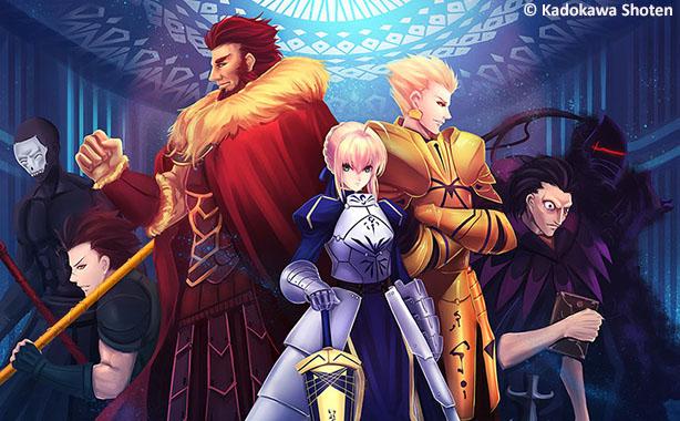 Fate-zero_carousel_2