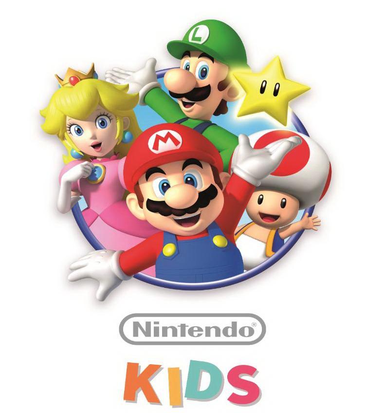 Nintendo_Kids_01