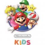 Ouverture du site «Nintendo Kids» et arrivée du magazine «Nintendo Extra»