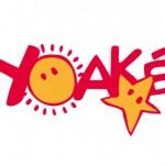 Editions Yoaké : un nouvel éditeur d'albums jeunesse