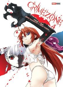 crime-zone-4