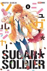 sugar-soldier-6