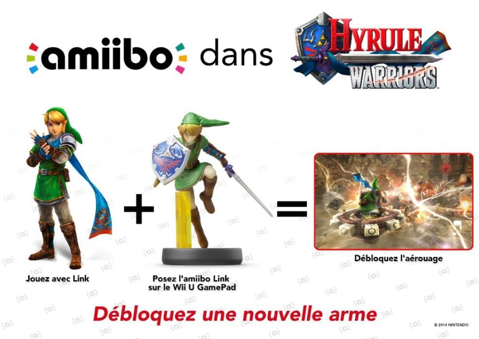 Amiibo_2eme_vague_04