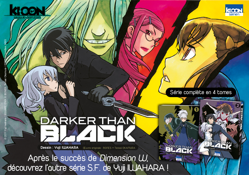 Darker_than_black_ki-oon_01