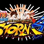 Naruto Shippuden Ultimate Ninja Storm 4 confirmé pour 2015