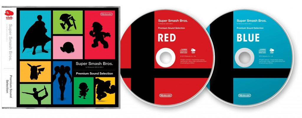 SSB_Soundtrack_CD
