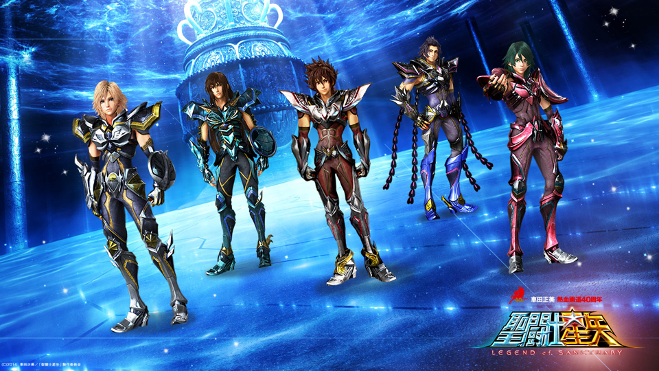 Saint_Seiya_Legend_of_Sanctuary_01
