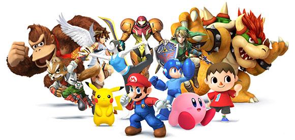 Super_Smash_Bros_Wii_U_001