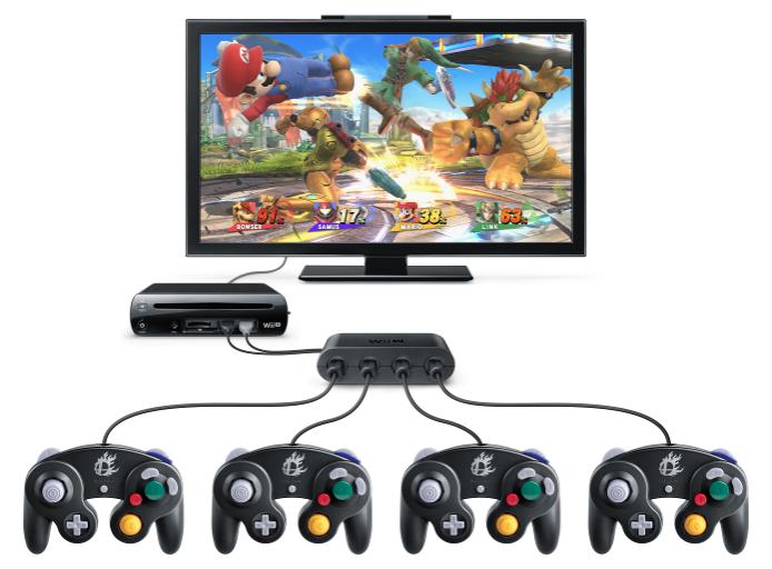 Super_Smash_Bros_Wii_U_002