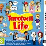«Tomodachi Life» sur Nintendo 3DS, le jeu phénomène