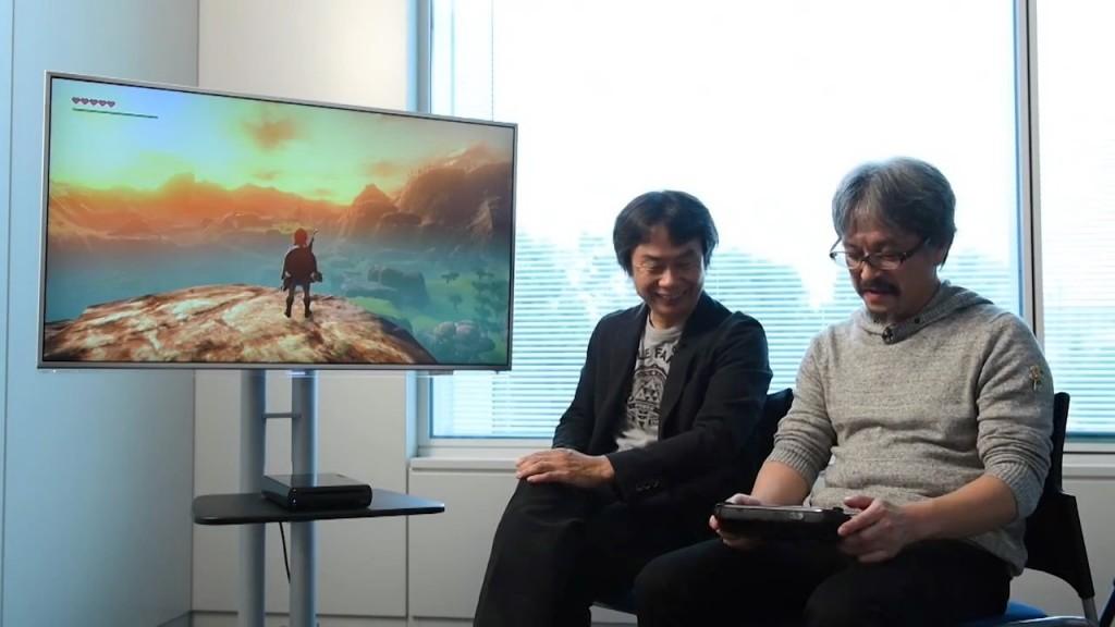 Zelda_Wii_U_01