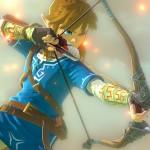 «Zelda sur Wii U n'est plus une priorité pour 2015 » annonce Eiji Aonuma