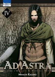 ad-astra-4