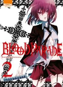 blood-parade-2