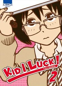 kid-i-luck-2
