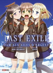 last-exile-fam-aux-ailes-dargent-3