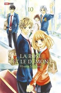 rose-et-le-demon-10