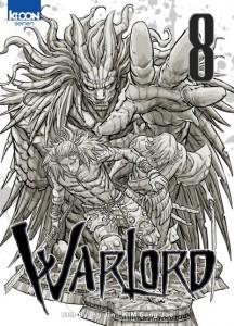 warlord-8