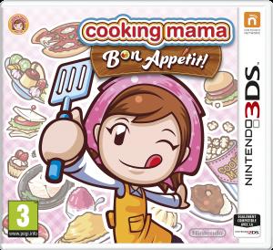 Cooking_Mama_BA_FR