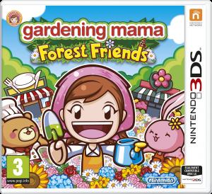 Gardening_Mama_FR