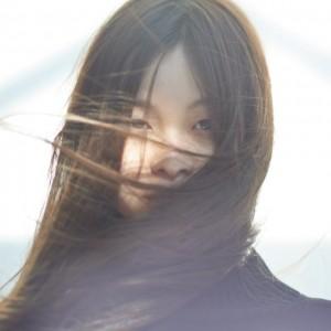 Katahira_Rina_Daremo_ga_reg