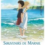 Sortie ciné : Souvenirs de Marnie