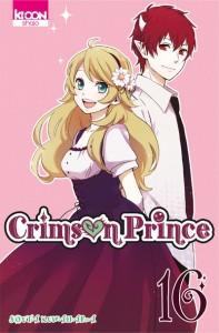 crimson-prince-16