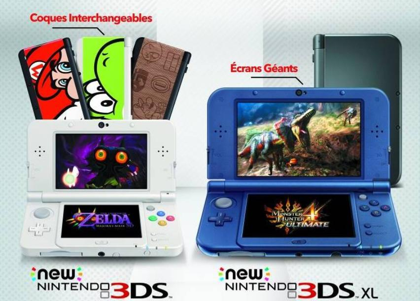 New_Nintendo_3ds_01
