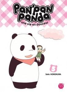 Pan_pan_panda_tome_5_nobi